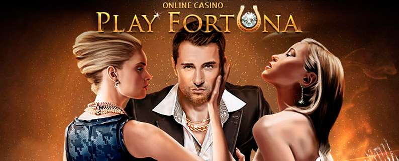 playfortunacasino.jpg