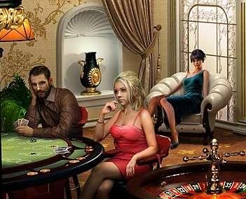 profit-casino2.jpg