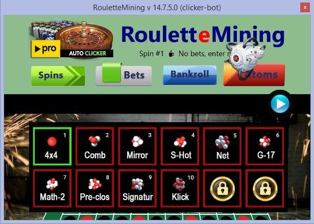 prog-RM-clicker-bot.jpg