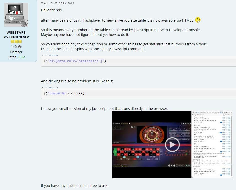roulette-bot-javascript.jpg