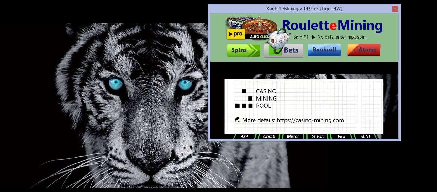 roulette-mining-tiger.jpg