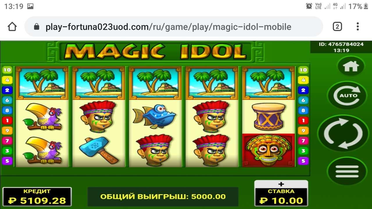 Screenshot_20200502-131913_Chrome.jpg