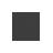 marmuzka marmuzka аватар